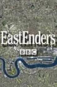 Eastenders 30th Mar 2020 1080p (Deep61)[TGx]
