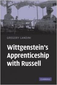 [ FreeCourseWeb com ] Wittgenstein's Apprenticeship with Russell