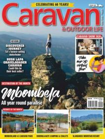 [ FreeCourseWeb com ] Caravan & Outdoor Life - April-May 2020