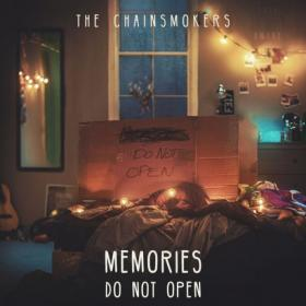 The Chainsmokers - Album Discography (2017-2019) [FLAC]