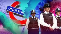 BBC Newsnight 30 March 2020 MP4 + subs BigJ0554