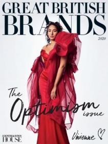 [ FreeCourseWeb com ] Great British Brands - Edition 2020