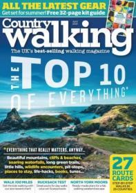 [ FreeCourseWeb com ] Country Walking - April 2020