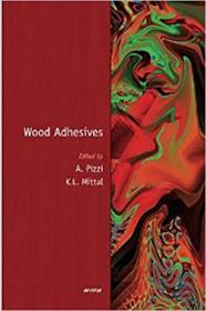 [ FreeCourseWeb com ] Wood Adhesives