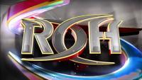 ROH Wrestling Ep 445 27th March 2020 FITE 1080p WEBRip h264-TJ