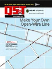 [ FreeCourseWeb com ] QST Magazine - March 2020
