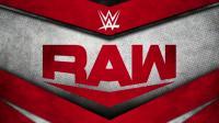 WWE Monday Night Raw 2020-03-30 HDTV x264-NWCHD
