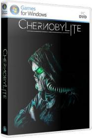 Chernobylite 25360