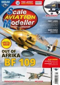 [ FreeCourseWeb com ] Scale Aviation Modeller International - March-April 2020