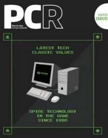 [ FreeCourseWeb com ] PCR March 2020