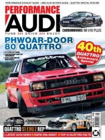 [ FreeCourseWeb com ] Performance Audi - May 2020