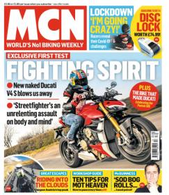 [ FreeCourseWeb com ] MCN - 25 March 2020