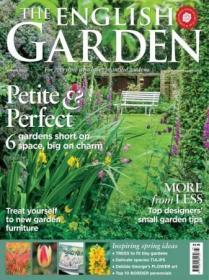 [ FreeCourseWeb com ] The English Garden - Spring 2020