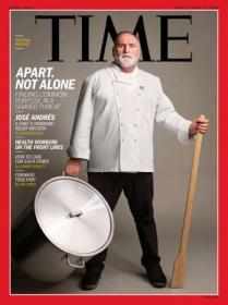 [ FreeCourseWeb com ] Time USA - April 06, 2020