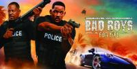 Bad Boys for Life 2020 720p WEBRip 2CH x265 HEVC-PSA
