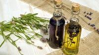 [ FreeCourseWeb com ] Udemy - Herbalism - Complete Guide To Making Herbal Remedies