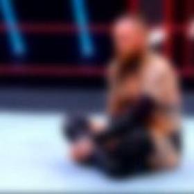 WWE RAW 2020-03-30 HDTV x264-Star[TGx]
