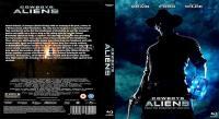 Cowboys And Aliens - Daniel Craig Eng Fre Ita Spa 2011 Multi-Subs 720p [H264-mp4]