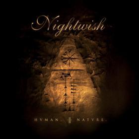 Nightwish - 2020 - Human  II Nature
