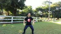 [ FreeCourseWeb com ] Tai Chi to Strengthen Bones, Halt Bone-thinning Osteoporosis
