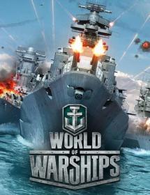 World of Warships 0 9 2 1