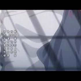 Black Clover (TV) - 128 (720p)(Multiple Subtitle)-Erai-raws[TGx]