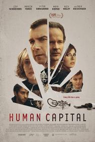 人力资本 Human Capital 2020 HD720P X264 AAC English CHS-ENG BDE4