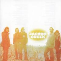Jacob's Creek - Jacob's Creek (1969) [2011] [Z3K]⭐MP3