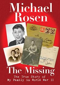 [ FreeCourseWeb com ] The Missing- The True Story of My Family in World War II