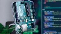 [ FreeCourseWeb com ] Udemy - Build Your Own Arduino Library- Step By Step Guide