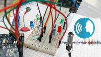[ FreeCourseWeb com ] Udemy - Control Arduino with Your Own Voice
