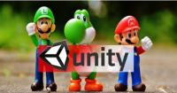 [ FreeCourseWeb com ] Udemy - Complete Unity 2D Game Development from Scratch 2020