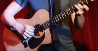 [ FreeCourseWeb com ] Udemy - How to play guitar fingerstyle-fingerpicking techniques