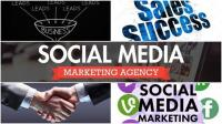 [ FreeCourseWeb com ] Udemy - Find and Close Clients for Social Media Marketing FAST