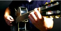 [ FreeCourseWeb com ] Udemy - Rhythm Guitar Charts