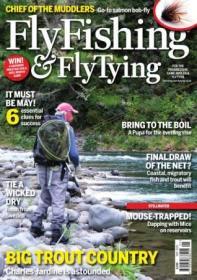 [ FreeCourseWeb com ] Fly Fishing & Fly Tying - May 2020