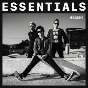 Green Day - Essentials (2020) Mp3 320kbps [PMEDIA] ⭐️