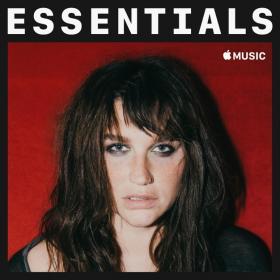 Kesha - Essentials (2020) Mp3 320kbps [PMEDIA] ??