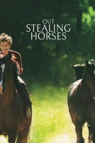 Out Stealing Horses (2019) [1080p] [BluRay] [5.1] [YTS]