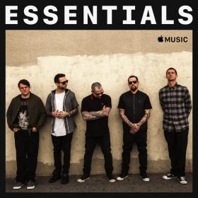 Good Charlotte - Essentials (2020) Mp3 320kbps [PMEDIA] ⭐️