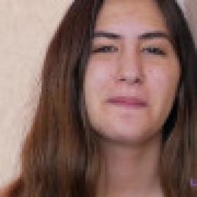 LANewGirl 20-04-06 Veronica Vella Sex Talk XXX 720p WEB x264-GalaXXXy[XvX]