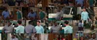 The Neighborhood S02E20 HDTV x264-SVA[ettv]