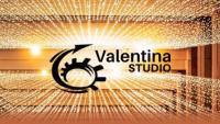 [FTUApps com] - Valentina Studio Pro v10 1 1 for Win & Mac + Crack