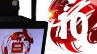 BBC News at Ten 13 April 2020 MP4 + subs BigJ0554