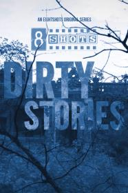 Dirty Stories (2020) UNRATED 720p  HDRip Bengali S01E01 Hot Web Series SM