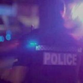 Cops Like Us S01E02 WEB H264-BiSH[TGx]