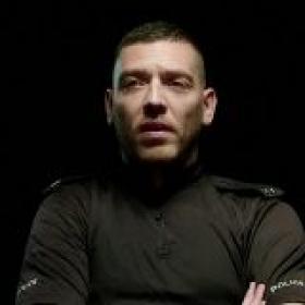 Cops Like Us S01E01 WEB H264-BiSH[TGx]