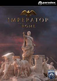 Imperator Rome_[R G  Catalyst]