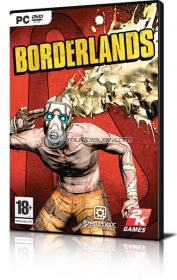 B0RDERLANDS_PCGAME_MULTI5