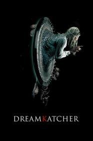 Dreamkatcher 2020 DVDRip XviD AC3-EVO[TGx]